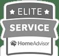 elite services epoxy contractor home advisor