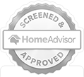 screen and approved epoxy installer homeadvisor