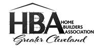 home builder association ohio garage interiors