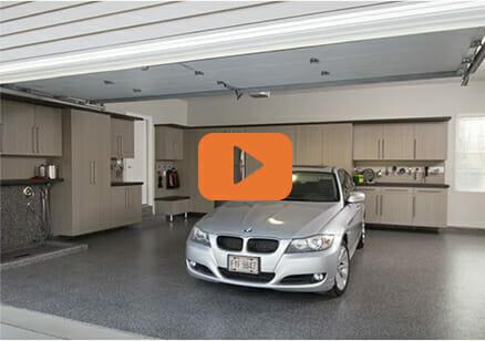 ohio garage epoxy video thumbnail