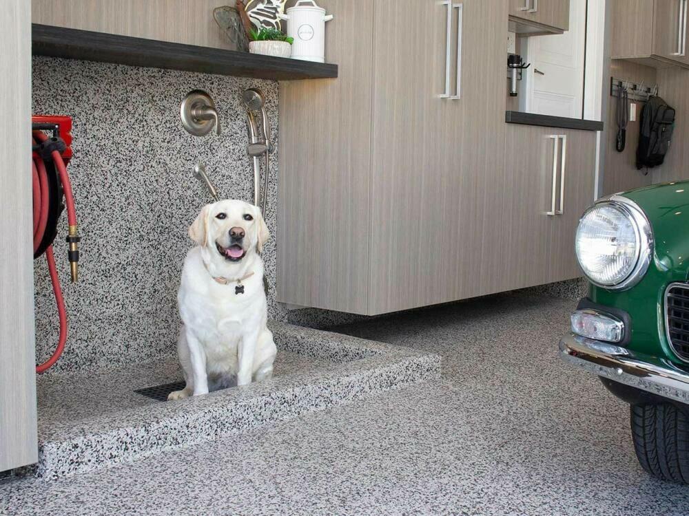 concrete flooring solutions