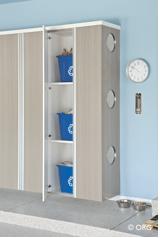 Garage Storage System | Garage Organization