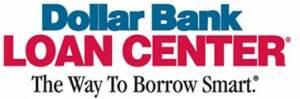 Garage Flooring & Garage Cabinets | Dollar Bank Loan Center